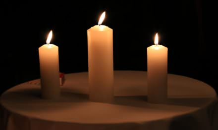 Unity Candle Ceremony Wording For Weddings
