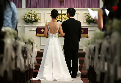 how to write your renewal vows