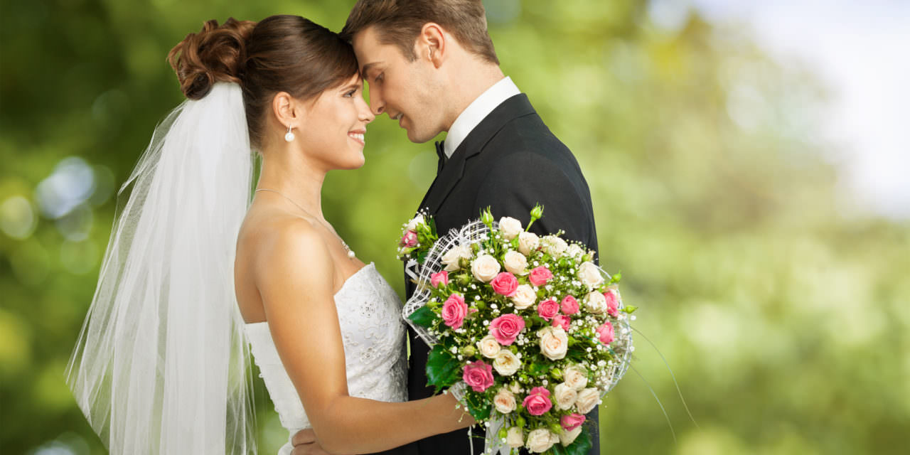 Planning A Successfull Wedding Without A Lot Of Stress