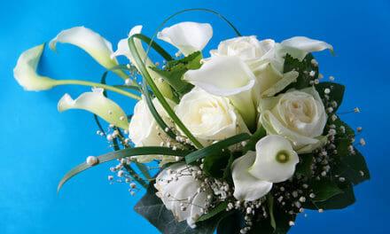 Choosing Your Wedding Vows