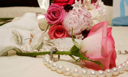 Essential Tips For Planning Your Wedding