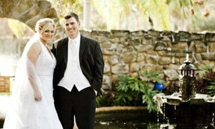 Plan Your Wedding: Tips For A Wonderful Day