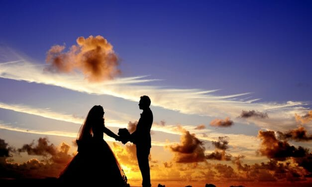 Your Dream Come True Wedding Following These Tips